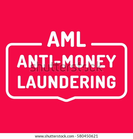 anti money laundering program template - stock images royalty free images vectors shutterstock