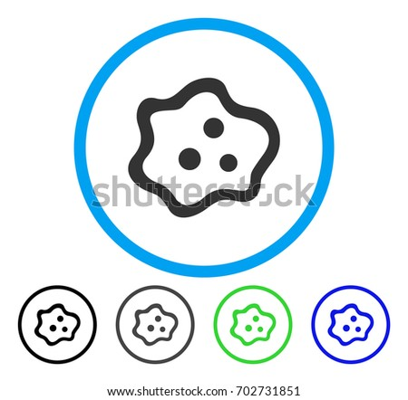Amoeba Stock Images Royalty Free Images Amp Vectors