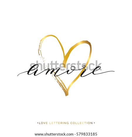 Amore Stock Images Royalty Free Images Amp Vectors
