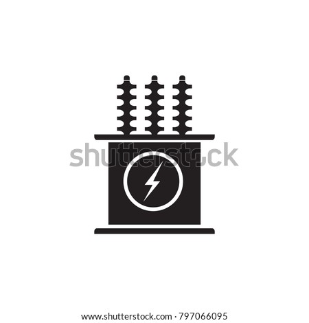 2070 moreover Book65 additionally Electrical construction as well Mag ic Balance Test in addition Cold Shrink Termination Kits 22kv Cable Terminations 24kv. on three core cable