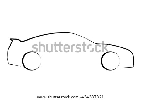 An Illustrated Outline of Automobile