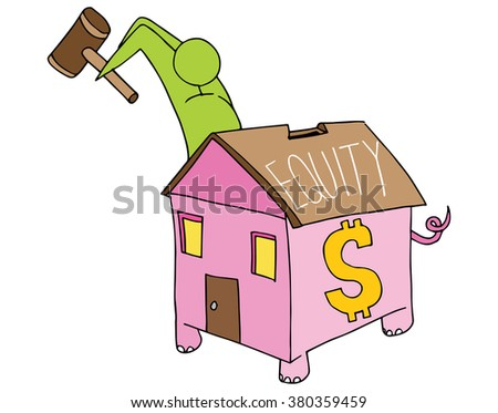 Owners Equity Stock Photos Images Pictures Shutterstock