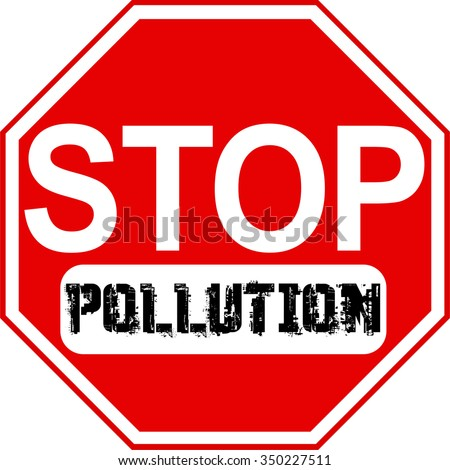 Stop Pollution Sign Stock Photos, Images, & Pictures. Rosemont Treatment Center Moving Company Cost. Medical Administrative Assistant Degree Online. Dashboard Examples Excel Atlanta Mba Programs. Stanford Medical Informatics. Orange County Town Car Dish Tv Price In Delhi. New York Personal Injury Lawyer. Immigration Paralegal Training. Best Cell Phone On The Market