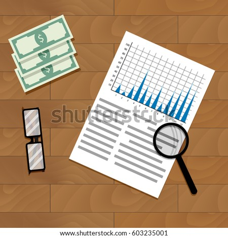 review of statistical analysis Policy office of translational sciences good review practice: statistical review template in addition to the primary endpoint analysis.