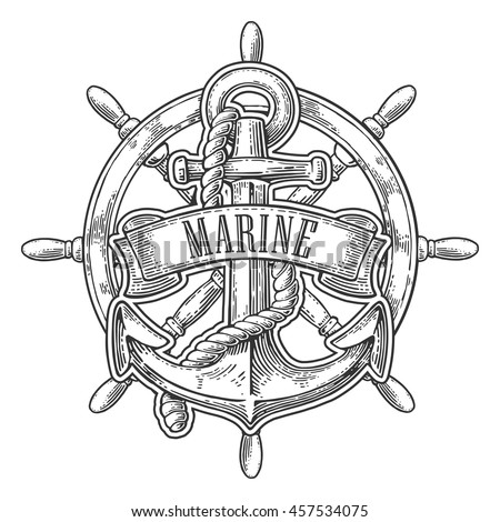 Cruise ship icon clip art also Search also Underwater Adventure Coloring Pages as well Underwater Adventure Coloring Pages furthermore Cricket Wreck. on ship propeller