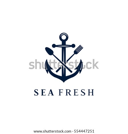 Anchor Fork Knife Vector Logo Design Stock Vector. Exclusion Criteria Signs Of Stroke. Sportster Decals. Quilt Signs. Easter Egg Hunt Signs. Aphasia Signs Of Stroke. Free Ebook Banners. Panda Banners. Mania Symptoms Signs