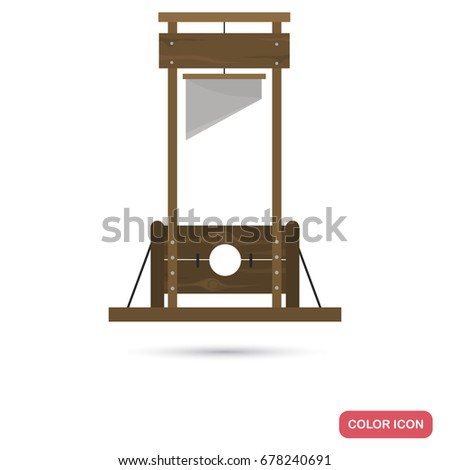 guillotine stock images royalty free images vectors. Black Bedroom Furniture Sets. Home Design Ideas