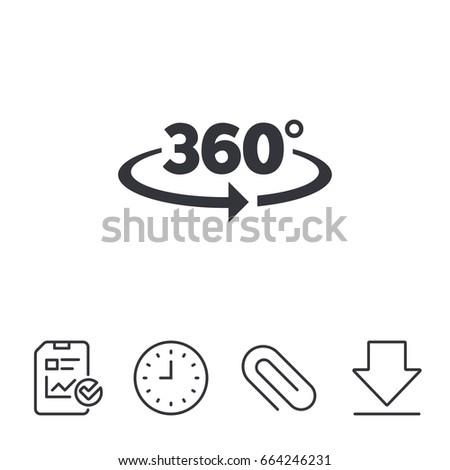 37178 M Rank Angle 360