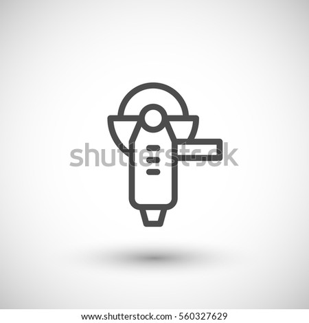 Metal Polishing Near Me >> Grinder Stock Images, Royalty-Free Images & Vectors | Shutterstock