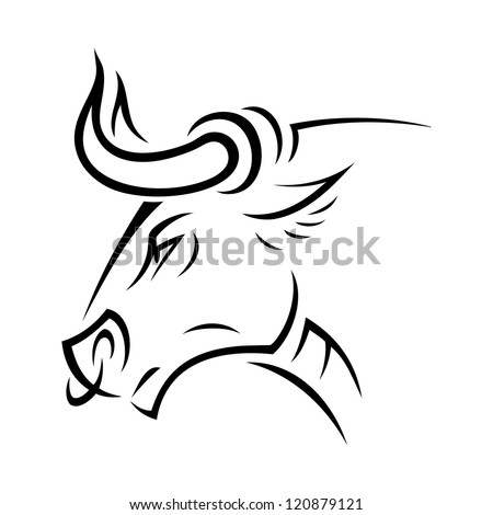 Black And White Cartoon Dog moreover Ruyada Arapca Allah Yazisi Gormek as well Hogwarts Crest besides Grinch Cut Outs as well Search. on house wallpaper designs