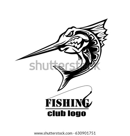 marlin stock images royaltyfree images amp vectors