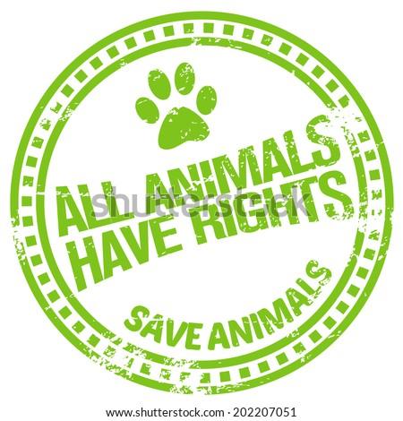 Animal Abuse Stock Vectors & Vector Clip Art | Shutterstock