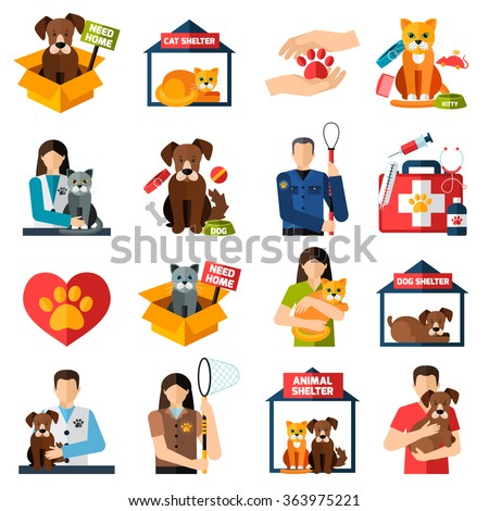 Pet Icon Stock Images, Royalty-Free Images & Vectors | Shutterstock