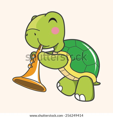 elements of the monkey and the turtle In the chinese martial arts, imagery of the five animals (chinese: 五形 pinyin: wǔ xíng literally: five forms)—tiger, crane, leopard, snake, and dragon—appears predominantly in southern styles, especially those.