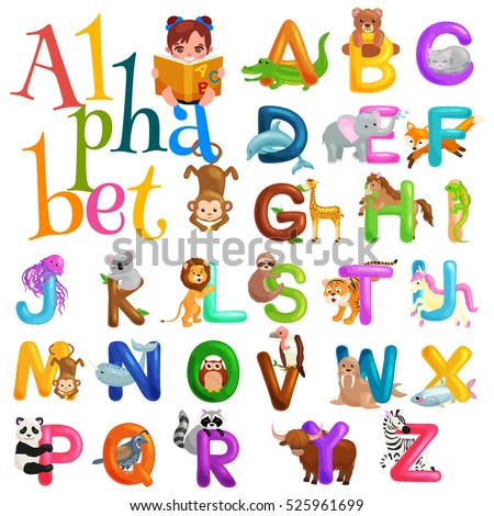 Alphabet Stock Photos Images amp Pictures  167564 Images