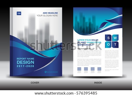 Company Profile Images RoyaltyFree Images Vectors – Company Profile