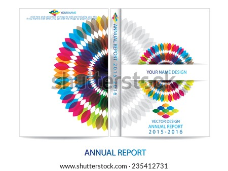 Annual Report Stock Images, Royalty-Free Images & Vectors