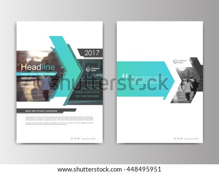 Stock images royalty free images vectors shutterstock for Brochure front cover design