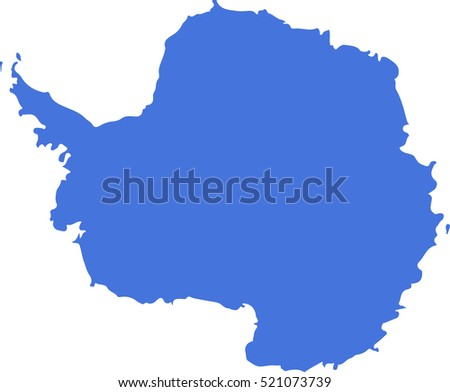 Antarctica Map Stock Images RoyaltyFree Images Vectors - Antarctica cities map