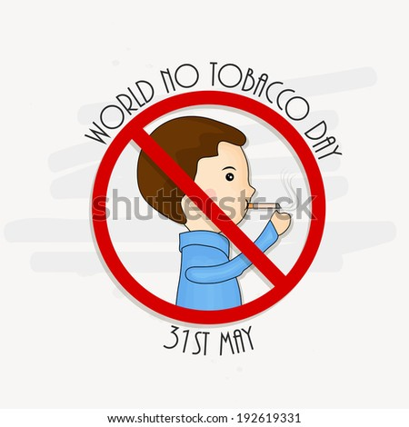 Anti-tobacco Stock Images, Royalty-Free Images & Vectors ...