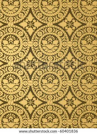 antique vector background