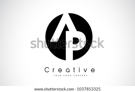 Ap Stock Images, Royalty-Free Images & Vectors | Shutterstock