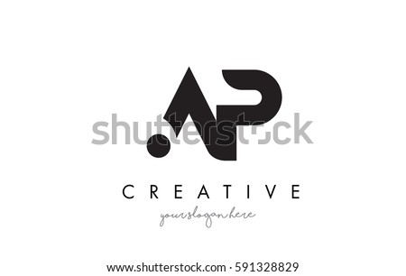 ap stock images royalty free images vectors shutterstock. Black Bedroom Furniture Sets. Home Design Ideas