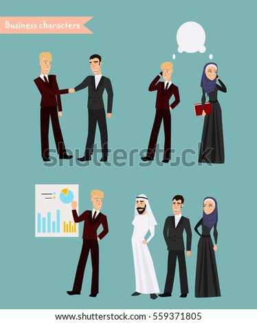 muslim single men in burns flat - the world's leading muslim marriage site register for free and use our quick search to find other muslim singles.