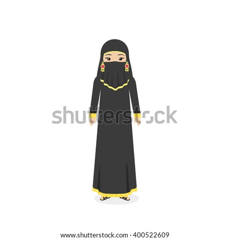 celje muslim 56 linhartovo srečanje: gledališče zarja celje: vanja - duration: 3:12 muslim confronts jordan peterson, gets schooled - duration: 10:07.