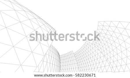 Architectural Drawing Background architecture sketch stock images, royalty-free images & vectors
