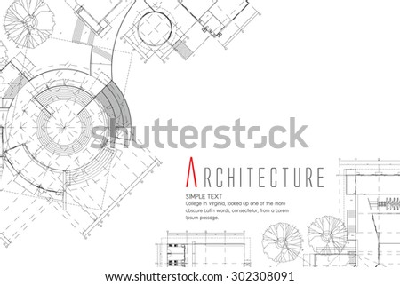 architecture background on cad architecture home design free download