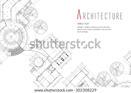 Architecture Stock Images Royalty Free Images Amp Vectors