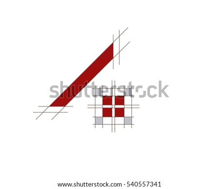 Architecture Logo Stock Images Royalty Free Images