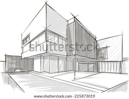 architecture stock images royalty free images vectors