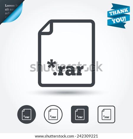 .rar - shutterstock provided
