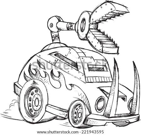 Sportster Engine Cases Eklablog Co