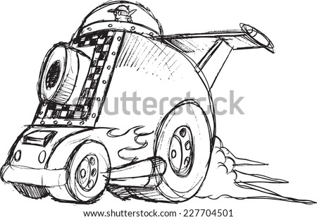 How To Draw Plane moreover Stock Illustration Travel By Car Cartoon Background in addition Autos moreover Sketch Car Abstract Vector Design Concept 331112849 likewise I0000d3F2OFDVE4k. on sports car painting