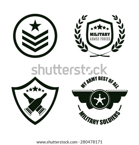 Army Stock Photos Images Amp Pictures Shutterstock