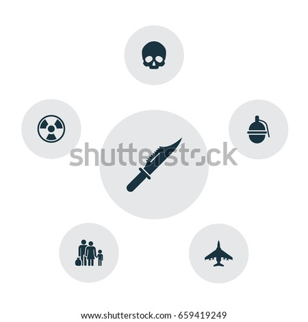 Fugitive Stock Images Royalty Free Images Amp Vectors