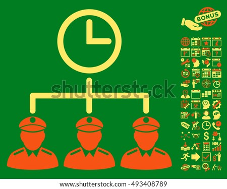 time management in the army Mission and values statement the salvation army is an international christian church and charitable movement, active in over 128 countries worldwide its message is based on the bible its ministry is motivated by love for god and the needs of humanity.