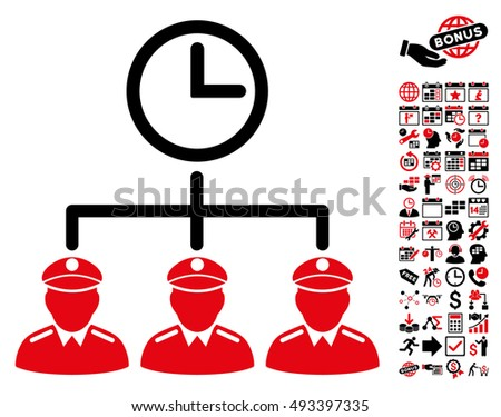 time management in the army Time management time management to begin, it is possible to state that time management is a technology which helps to organize time in the most effective way moreover, time management system allows people not only to be more productive in organizing their time , but also not miss something very important.
