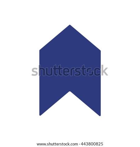 Arrow Icon, Arrow Icon Vector, Arrow Icon Flat, Arrow Icon Sign, Arrow Icon App, Arrow Icon UI, Arrow Icon Art, Arrow Icon Logo, Arrow Icon Web, Arrow Icon, Arrow Icon JPG, Arrow Icon EPS, Arrow Icon - stock vector