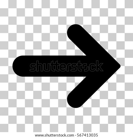 straight arrow stock images royaltyfree images amp vectors
