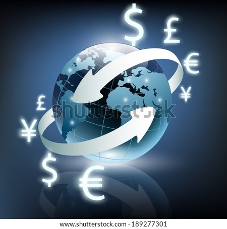 Image result for one digital currency for the planet