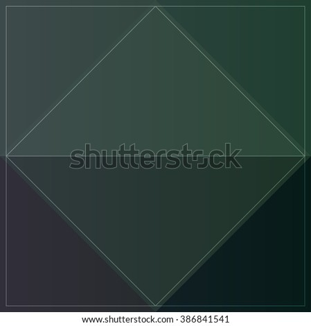 art color shape abstract background colorful vector