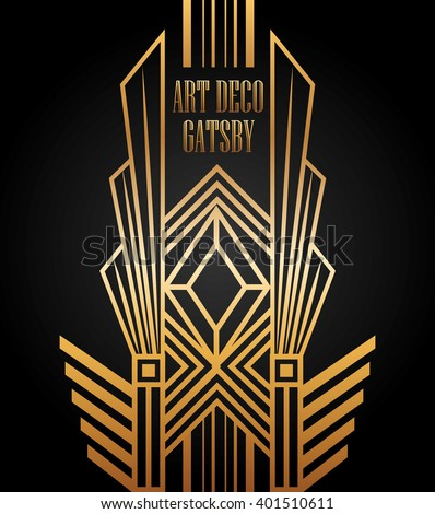 great gatsby stock images royalty free images vectors shutterstock. Black Bedroom Furniture Sets. Home Design Ideas