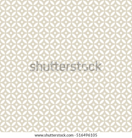 Art deco seamless background.