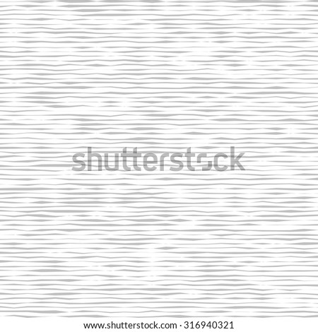 Art Paper Textured Background. Cardboard Background from Paper Texture. - stock vector