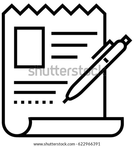 submission stock images royaltyfree images amp vectors