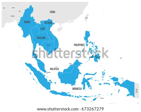 what is asian economic community Asian development bank economics working paper series no  it latest project  is to establish the asean economic community (aec) by 31 december 2015.